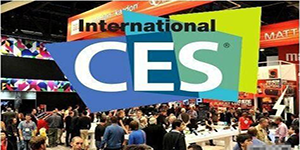 CES 2016:Hanvon Pentech ERT Technology Upgrades Large All-in-One Touch Screen TV