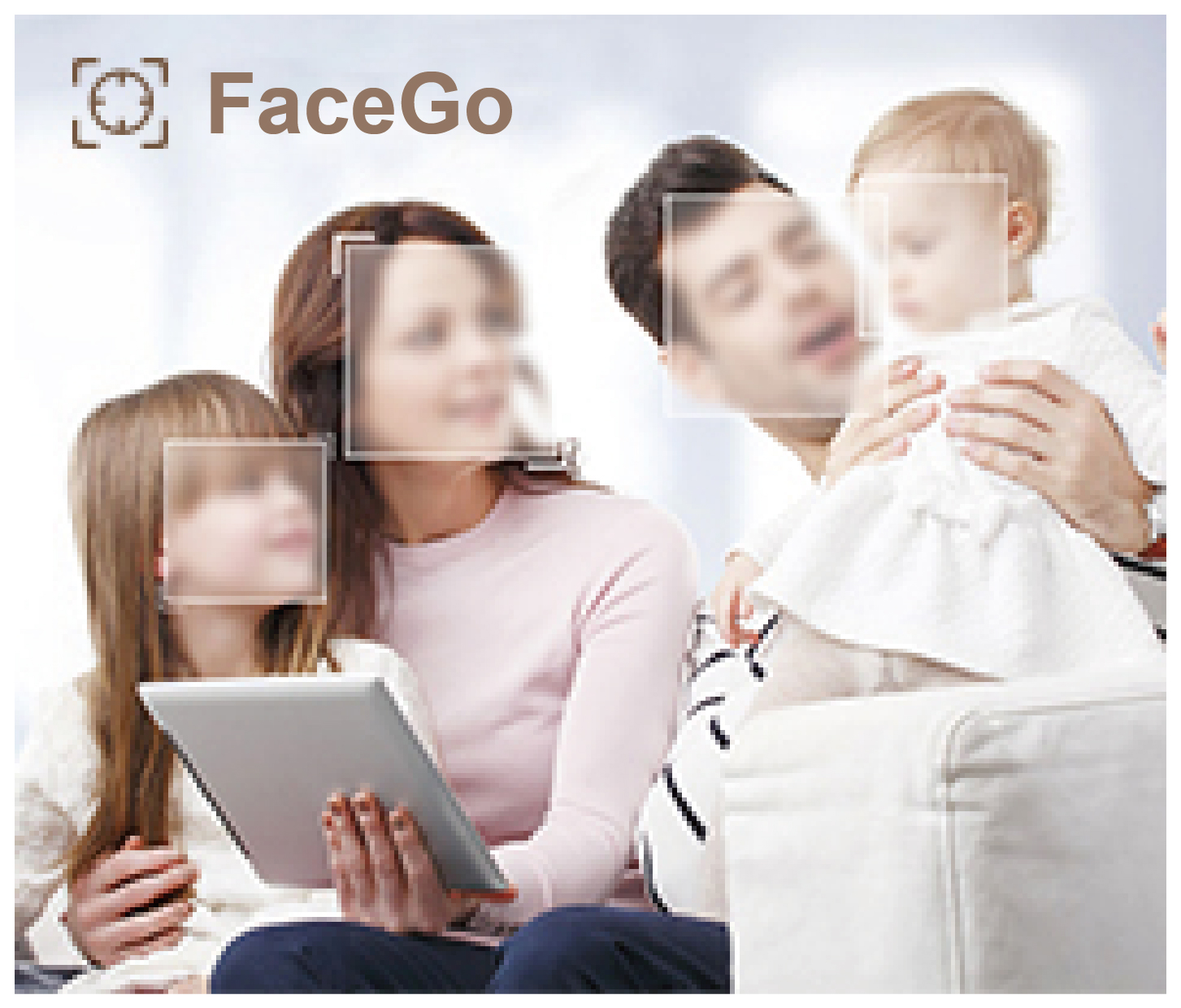 Face Go Solution